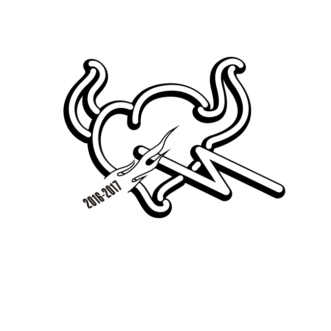 TAMASHII NATIONS 10th WORLD TOUR